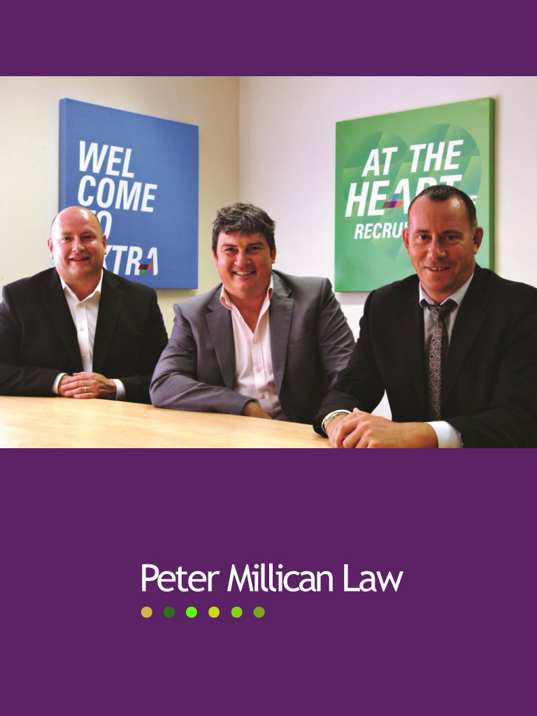 ryecroft-glenton-advises-recruitment-mbo-legal-advice-provided-peter-millican-law